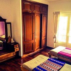 Отель Omassim Guesthouse Португалия, Мафра - отзывы, цены и фото номеров - забронировать отель Omassim Guesthouse онлайн удобства в номере