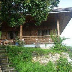 Отель Marqis Sunrise Sunset Resort and Spa Филиппины, Баклайон - отзывы, цены и фото номеров - забронировать отель Marqis Sunrise Sunset Resort and Spa онлайн фото 7