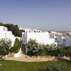Отель FERGUS Conil Park Испания, Кониль-де-ла-Фронтера - отзывы, цены и фото номеров - забронировать отель FERGUS Conil Park онлайн фото 5