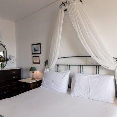 Отель Dionysos Hotel Греция, Агистри - отзывы, цены и фото номеров - забронировать отель Dionysos Hotel онлайн фото 4