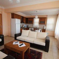 Kuluhana Hotel&Villas Kalkan Турция, Патара - отзывы, цены и фото номеров - забронировать отель Kuluhana Hotel&Villas Kalkan онлайн комната для гостей фото 3