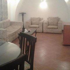 Отель Villa in Abu Tig Marina El Gouna комната для гостей фото 4