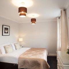 Отель Lamington Apartments Великобритания, Лондон - отзывы, цены и фото номеров - забронировать отель Lamington Apartments онлайн фото 27