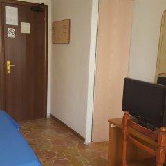 Hotel Ariosto удобства в номере