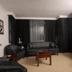 Grand Saatcioglu Hotel Турция, Аксарай - отзывы, цены и фото номеров - забронировать отель Grand Saatcioglu Hotel онлайн комната для гостей фото 2
