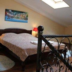 Гостиница Медуза Украина, Харьков - отзывы, цены и фото номеров - забронировать гостиницу Медуза онлайн комната для гостей фото 5
