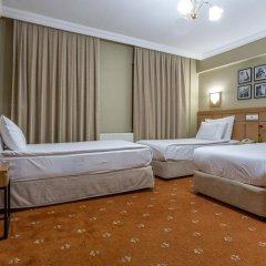 Sude Konak Hotel комната для гостей фото 5