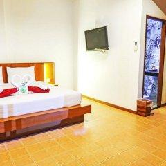 Отель BaanNueng@Kata Таиланд, пляж Ката - 9 отзывов об отеле, цены и фото номеров - забронировать отель BaanNueng@Kata онлайн детские мероприятия