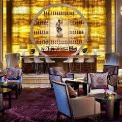 Siam Kempinski Hotel Bangkok развлечения