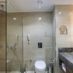 Side Sungate Hotel & Spa - All Inclusive ванная