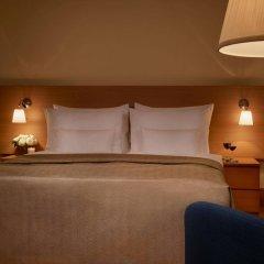 Отель Charles Bridge Residence комната для гостей фото 5