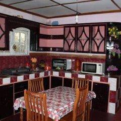 Отель Crystal Mounts Шри-Ланка, Нувара-Элия - отзывы, цены и фото номеров - забронировать отель Crystal Mounts онлайн питание фото 3