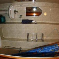 Гостиница Alina в Анапе отзывы, цены и фото номеров - забронировать гостиницу Alina онлайн Анапа в номере фото 2