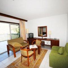 Happy Hotel Kalkan Турция, Калкан - отзывы, цены и фото номеров - забронировать отель Happy Hotel Kalkan онлайн фото 10