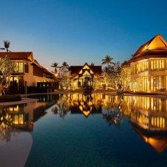Отель Amari Koh Samui фото 4