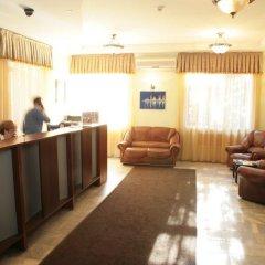 Гостиница Регина интерьер отеля