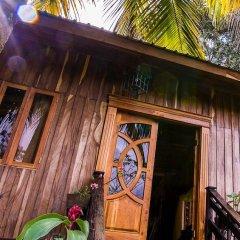 Отель Mayan Hills Resort Гондурас, Копан-Руинас - отзывы, цены и фото номеров - забронировать отель Mayan Hills Resort онлайн фото 3