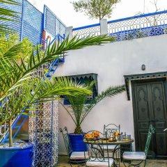 Отель Riad Dar Aby Марокко, Марракеш - отзывы, цены и фото номеров - забронировать отель Riad Dar Aby онлайн фото 8