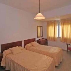 Hotel Angelito Эль-Грове комната для гостей фото 3