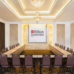 Отель Hilton Garden Inn Hanoi фото 2