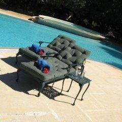 Sunny Hotel Majunga с домашними животными