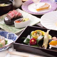 Отель Kurokawa Onsen Oyado Noshiyu Япония, Минамиогуни - отзывы, цены и фото номеров - забронировать отель Kurokawa Onsen Oyado Noshiyu онлайн в номере