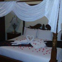 Hotel Posada Virreyes спа фото 2
