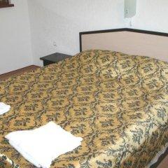 Отель Hoteli Smolyan Hotel Ribkata Болгария, Смолян - отзывы, цены и фото номеров - забронировать отель Hoteli Smolyan Hotel Ribkata онлайн комната для гостей фото 4