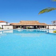 Отель Karibo Punta Cana Доминикана, Пунта Кана - отзывы, цены и фото номеров - забронировать отель Karibo Punta Cana онлайн бассейн фото 2