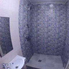Гостиница Таганка в Москве отзывы, цены и фото номеров - забронировать гостиницу Таганка онлайн Москва ванная