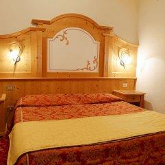 Hotel Belvedere & Paradise Club Center Фай-делла-Паганелла комната для гостей фото 3