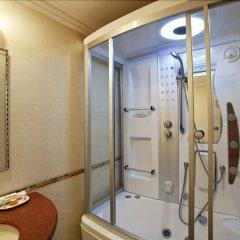 Отель Saptagiri Индия, Нью-Дели - отзывы, цены и фото номеров - забронировать отель Saptagiri онлайн фото 8