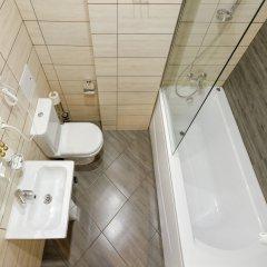 Wellion Vodny Hotel ванная фото 2