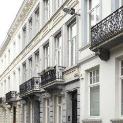 Отель B&B Home & the City Бельгия, Брюссель - отзывы, цены и фото номеров - забронировать отель B&B Home & the City онлайн фото 3