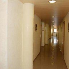 Hotel Fonda Neus интерьер отеля фото 3