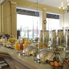 Отель Royal Hotel Paris Champs Elysées Франция, Париж - отзывы, цены и фото номеров - забронировать отель Royal Hotel Paris Champs Elysées онлайн фото 4