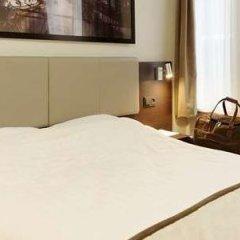 Отель Best Western Dam Square Inn Нидерланды, Амстердам - отзывы, цены и фото номеров - забронировать отель Best Western Dam Square Inn онлайн комната для гостей фото 4