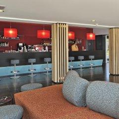 Отель Iberostar Bahía de Palma - Adults Only гостиничный бар