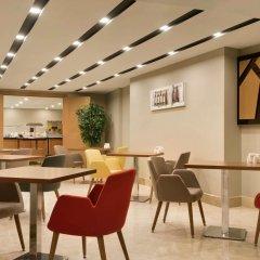 Ramada encore gebze Турция, Гебзе - отзывы, цены и фото номеров - забронировать отель Ramada encore gebze онлайн помещение для мероприятий фото 2