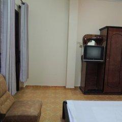 Отель Violet - Bui Thi Xuan Hotel Вьетнам, Далат - отзывы, цены и фото номеров - забронировать отель Violet - Bui Thi Xuan Hotel онлайн удобства в номере фото 2
