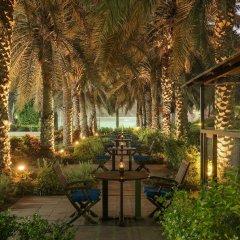 Отель Coral Beach Resort - Sharjah фото 6