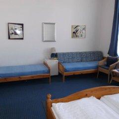 Hotel-pension Bregenz Берлин детские мероприятия