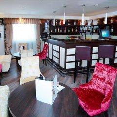Гостиница Manhattan Astana Казахстан, Нур-Султан - 2 отзыва об отеле, цены и фото номеров - забронировать гостиницу Manhattan Astana онлайн гостиничный бар