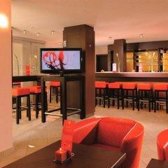 Отель Leonardo Hotel München City Center Германия, Мюнхен - 2 отзыва об отеле, цены и фото номеров - забронировать отель Leonardo Hotel München City Center онлайн гостиничный бар