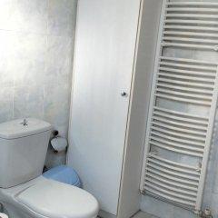 Отель Summer Cottage Греция, Закинф - отзывы, цены и фото номеров - забронировать отель Summer Cottage онлайн ванная фото 2