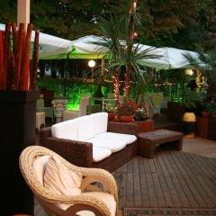 Hotel Bengasi фото 5