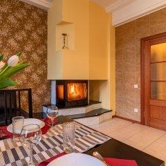 Отель Ария на Кирочной, 22 Санкт-Петербург комната для гостей фото 5