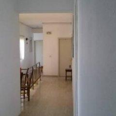 Отель Sophia Hotel Греция, Корфу - отзывы, цены и фото номеров - забронировать отель Sophia Hotel онлайн балкон