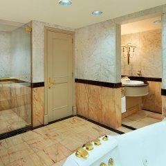 JW Marriott Hotel Dubai спа фото 2