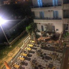 Отель Privé Hotel and Apartment Албания, Ксамил - отзывы, цены и фото номеров - забронировать отель Privé Hotel and Apartment онлайн фото 5